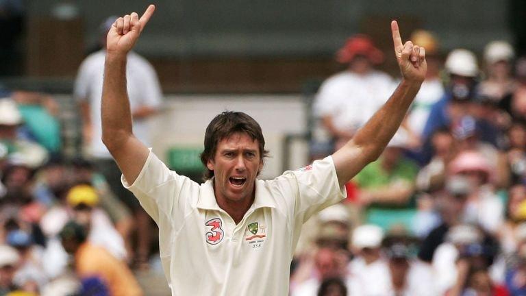 इस दिग्गज खिलाड़ी ने कहा, ऑस्ट्रेलिया टीम टेस्ट सीरीज में भारत को 4-0 से देगी मात 2