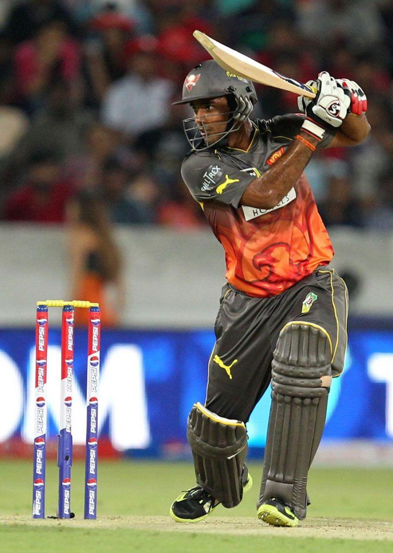 आईपीएल 2019 में धमाकेदार वापसी कर सभी को हैरानी में डाल सकते हैं ये 3 खिलाड़ी 1