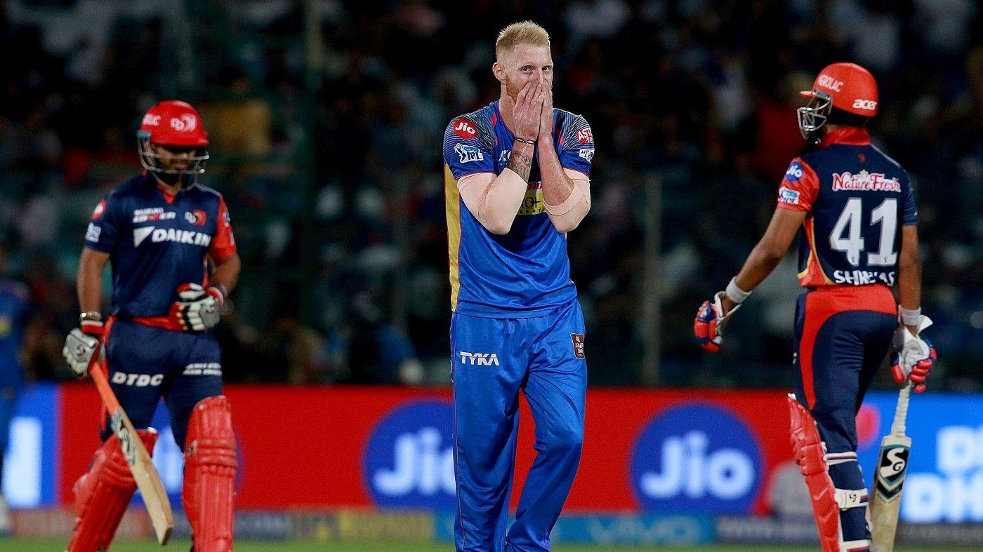 REPORTS: 1 मई के बाद आईपीएल में नहीं खेलेंगे ऑस्ट्रेलिया और इंग्लैंड के खिलाड़ी