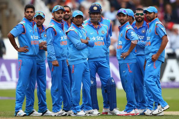 शतक बनाने के बाद भी इस भारतीय खिलाड़ी को कर दिया गया था प्लेइंग इलेवन से बाहर
