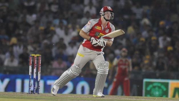 इंडियन प्रीमियर लीग 2013: सबसे बेहतरीन बल्लेबाजी औसत