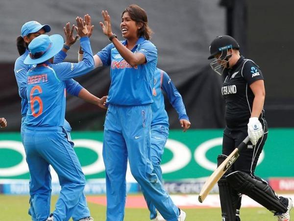 आईसीसी महिला टी-20 विश्व कप : जाने कब कहाँ और कैसे देखे भारत और न्यूजीलैंड का पहला टी-20 मैच