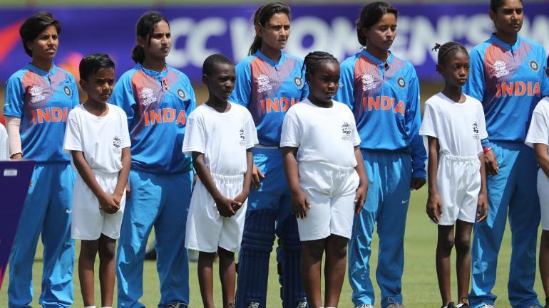 ICC WOMEN T-20 RANKING : हरमनप्रीत, मंधाना और जेमिमा को फायदा, लेकिन मिताली को नुकसान, देखें किस स्थान पर है भारत 3