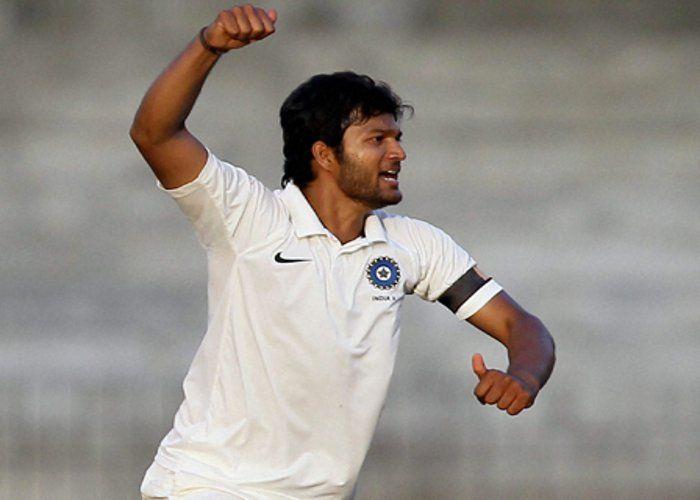 घरेलू क्रिकेट में शानदार प्रदर्शन कर रहे इन 5 खिलाड़ियों को चयनकर्ता लगातार कर रहे हैं नजरअंदाज 15