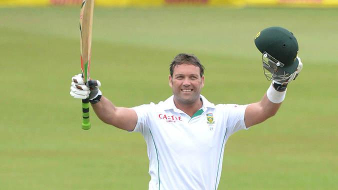 टेस्ट क्रिकेट इतिहास में बने इन 5 रिकॉर्ड का टूटना मुश्किल ही नहीं है नामुमकिन 2