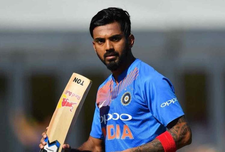 वेस्टइंडीज के खिलाफ टी-20 सीरीज में भारत को मिलेगी नई ओपनिंग जोड़ी, ये 2 खिलाड़ी करेंगे पारी की शुरुआत! 3