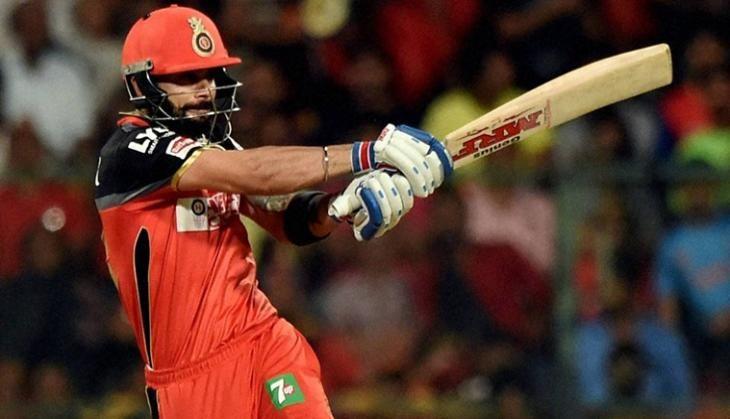 इंडियन प्रीमियर लीग 2016: सबसे ज्यादा छक्के 2