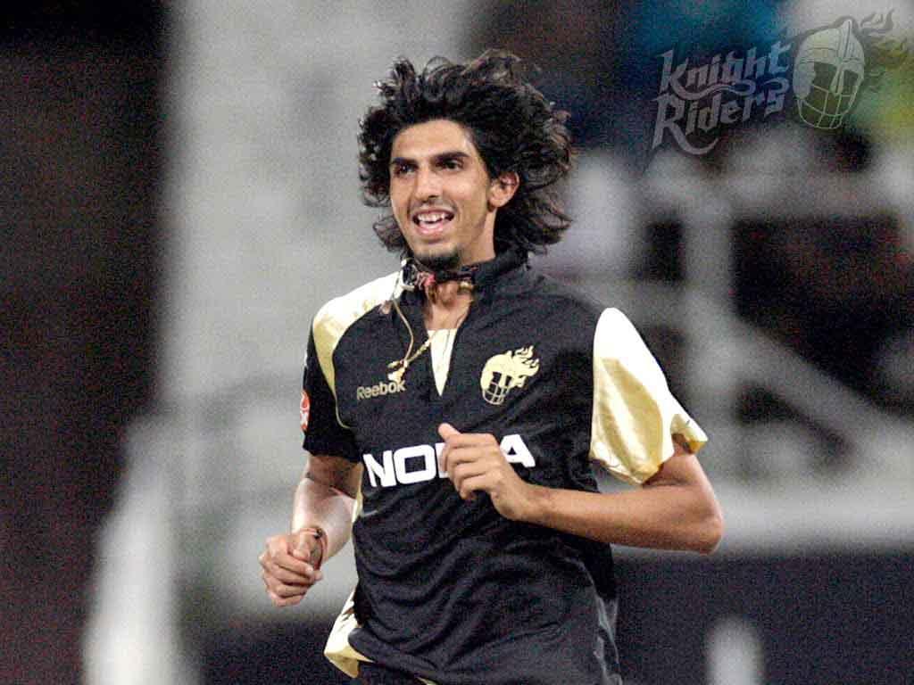 इंडियन प्रीमियर लीग 2008: पारी में सबसे बेहतरीन इकॉनमी रेट 8