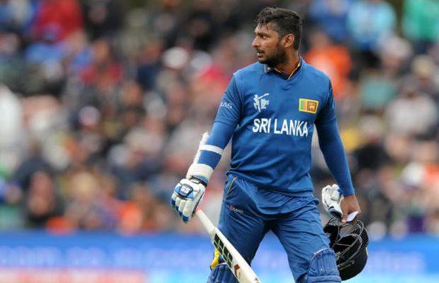 टॉप-5 बल्लेबाज जिन्होंने वनडे अंतरराष्ट्रीय क्रिकेट में लगाये हैं सबसे ज्यादा अर्द्धशतक 4