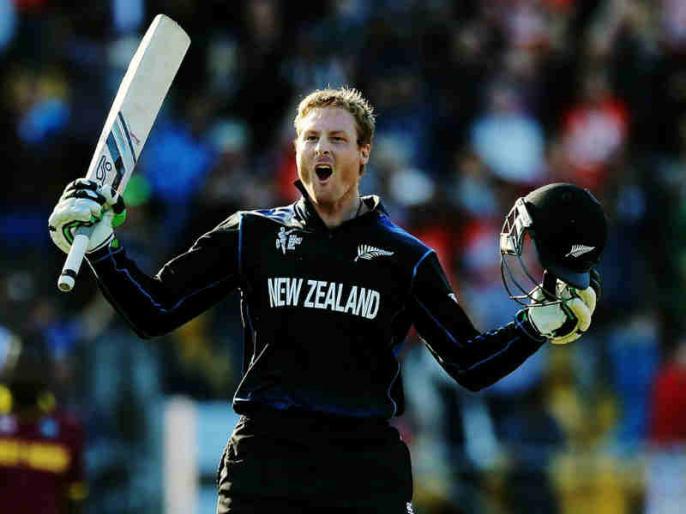 चौथे वनडे के लिए न्यूज़ीलैंड ने घोषित की सबसे मजबूत प्लेइंग इलेवन, इन 11 खिलाड़ियों को दिया मौका! 2