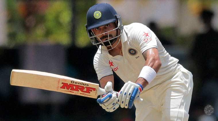 AUSvsIND: भारत और ऑस्ट्रेलिया के बीच इतिहास में खेले गये पांच रोमांचकारी टेस्ट मैच 5