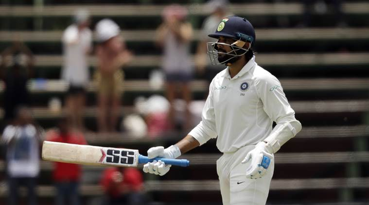 AUSvsIND- बॉक्सिंग डे टेस्ट के लिए रिकी पोंटिंग ने लोकेश राहुल-मुरली विजय के जगह इन 2 खिलाड़ियों से पारी की शुरुआत करने का दिया सलाह 3