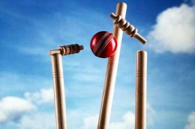 वीडियो: जब मोबइल फ़ोन की वजह से हिट विकेट हो गया था ये बल्लेबाज