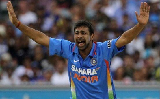 भारतीय टीम में अपनी बारी का इंतजार कर रहे इस खिलाड़ी को नहीं मिली जगह, तो बनाया आत्महत्या का मन 1