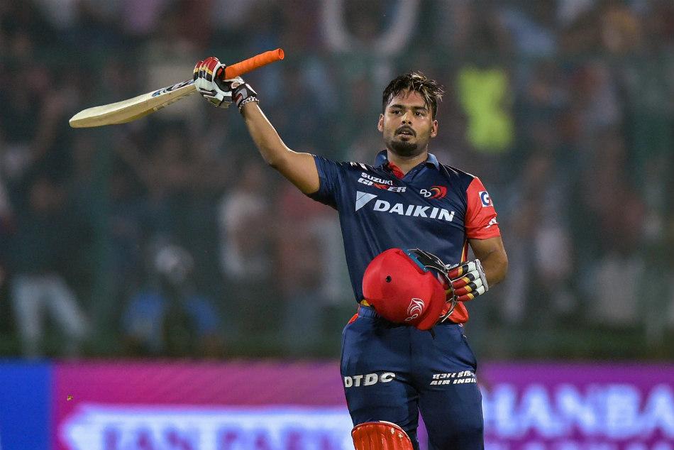 5 खिलाड़ी जिनका प्रदर्शन आईपीएल में बेहतर, लेकिन अंतरराष्ट्रीय क्रिकेट में है खराब 33