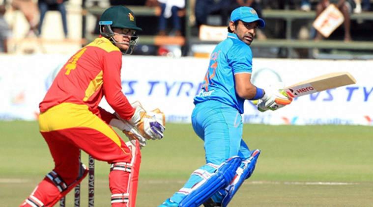 4 बल्लेबाज जिन्होंने शुरुआत में किया अच्छा प्रदर्शन, बाद में हुए फ्लॉप 9