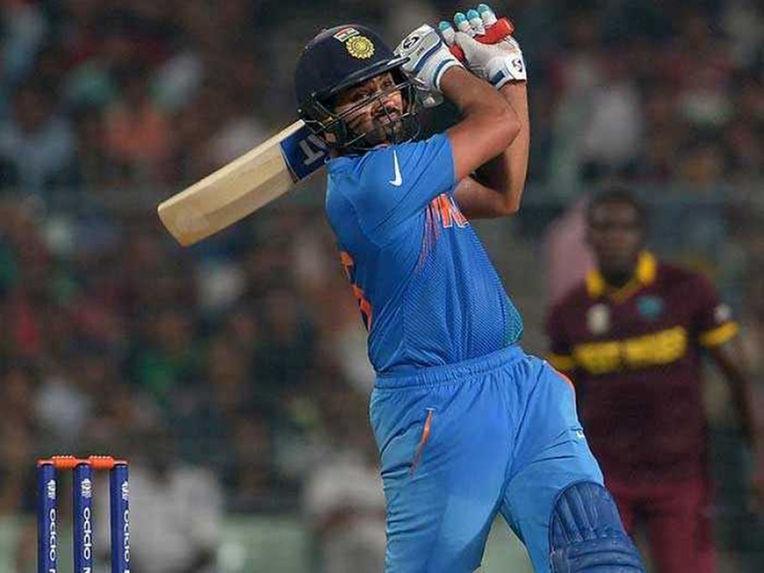 बीसीसीआई ने ऑस्ट्रेलिया दौरे से पहले लिया बड़ा फैसला, इस दिग्गज खिलाड़ी को दिया आराम 3