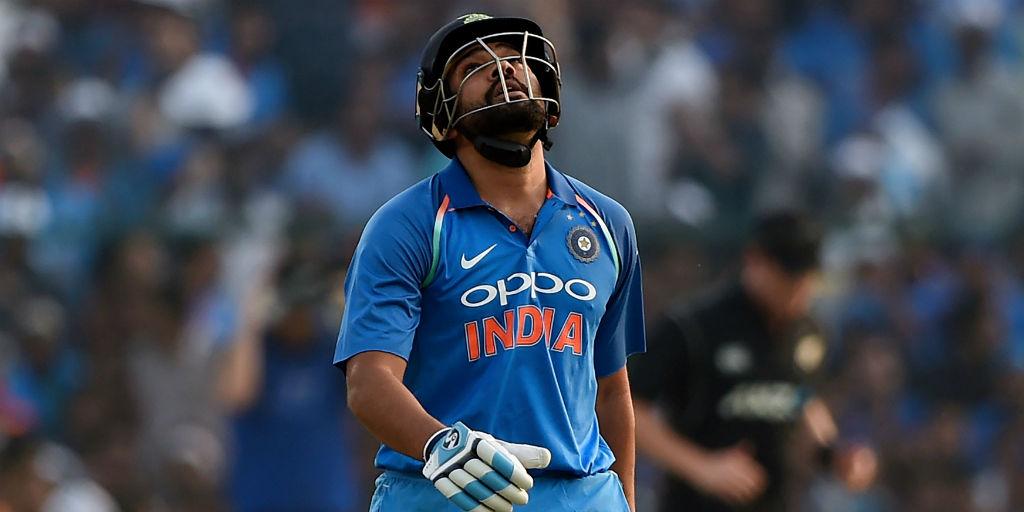 महेंद्र सिंह धोनी भी नहीं हैं मौजूद, इन 5 कारणों से टी-20 सीरीज जीतने की प्रबल दावेदार है वेस्टइंडीज 1