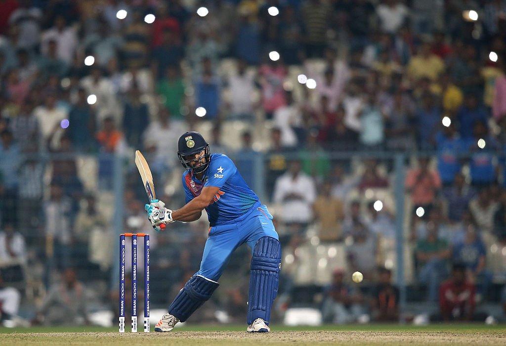 बीसीसीआई ने ऑस्ट्रेलिया दौरे से पहले लिया बड़ा फैसला, इस दिग्गज खिलाड़ी को दिया आराम
