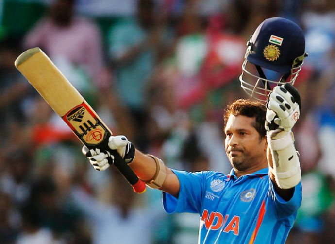 रोहित शर्मा के डेब्यू मैच में ये थी 11 सदस्यी टीम, जाने अब कहां हैं बाकि के 10 खिलाड़ी 2