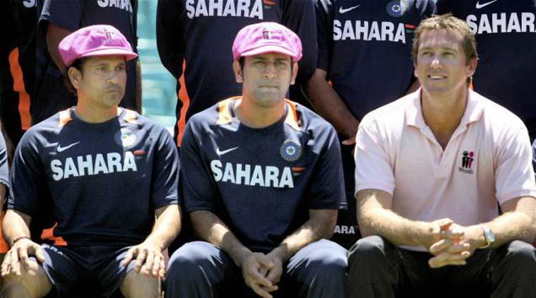 इस दिग्गज खिलाड़ी ने कहा, ऑस्ट्रेलिया टीम टेस्ट सीरीज में भारत को 4-0 से देगी मात
