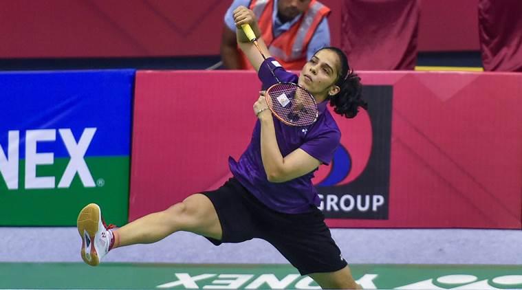 सैयद मोदी चैम्पियनशिप : सायना व समीर सेमीफाइनल में 23