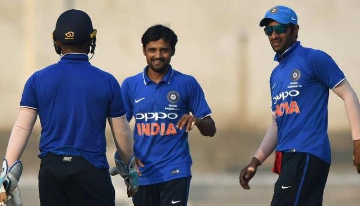 भारतीय चयनकर्ताओं ने की इन 5 खिलाड़ियों के साथ नाइंसाफी, वनडे टीम में मिलनी चाहिए थी इन्हें जगह 5