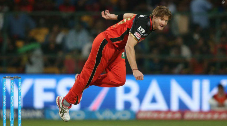 इन पांच खिलाड़ियों को आरसीबी का साथ छोड़ने के बाद मिला आईपीएल खिताब छूने का मौका