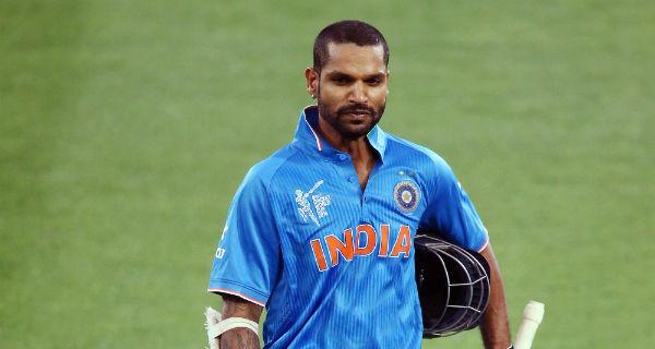 वेस्टइंडीज के खिलाफ टी-20 सीरीज में भारत को मिलेगी नई ओपनिंग जोड़ी, ये 2 खिलाड़ी करेंगे पारी की शुरुआत! 1