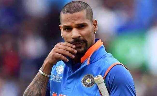 AUSvsIND : दूसरे वनडे मैच में इन तीन बड़े बदलाव के साथ मैदान पर उतरेगी भारतीय टीम! 2