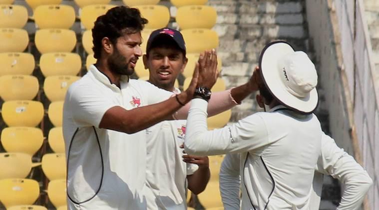 श्रेयस अय्यर और शिवम दुबे ने मुंबई क्रिकेट एसोसिएशन से बोला झूठ, MCA ने किया दंड देना का फैसला 1