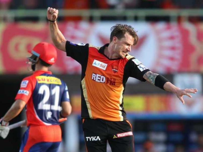 आईपीएल 2019 में धमाकेदार वापसी कर सभी को हैरानी में डाल सकते हैं ये 3 खिलाड़ी 3