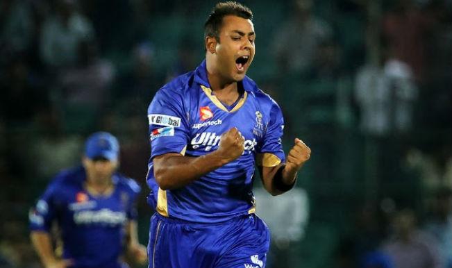 इंडियन प्रीमियर लीग 2013: पारी में सबसे बेहतरीन इकॉनमी रेट 10