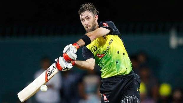 AUSvsIND- वनडे सीरीज में ऑस्ट्रेलियाई टीम के इन 5 खिलाड़ियों से टीम इंडिया को रहना होगा सावधान, नहीं तो गवानी पड़ सकती हैं वनडे श्रृंखला 2