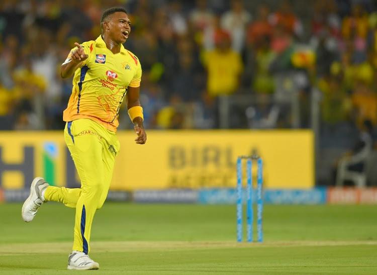 इंडियन प्रीमियर लीग 2018: पारी में सबसे बेहतरीन इकॉनमी रेट 17