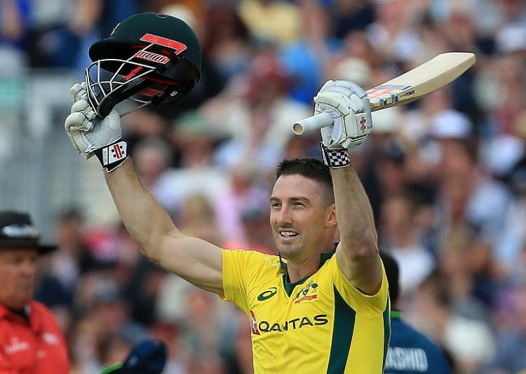 AUSvsIND- वनडे सीरीज में ऑस्ट्रेलियाई टीम के इन 5 खिलाड़ियों से टीम इंडिया को रहना होगा सावधान, नहीं तो गवानी पड़ सकती हैं वनडे श्रृंखला 5