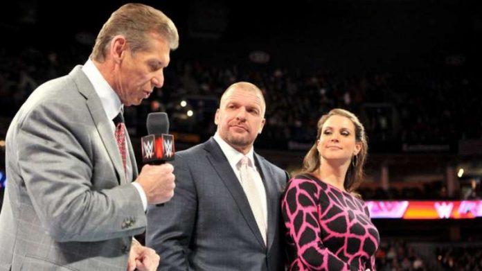2018 में शुरू हो 2019 में ख़त्म होगी ये WWE रॉ लाइव इवेंट 1