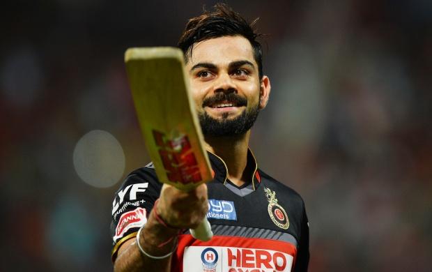 इंडियन प्रीमियर लीग 2016: सबसे ज्यादा शतक