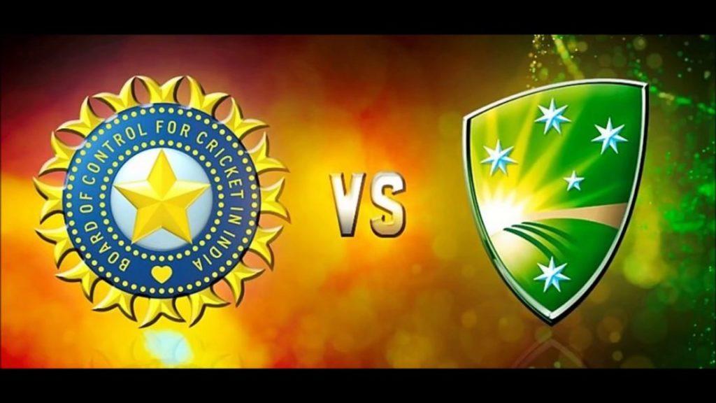 AUSvsIND- भारत और ऑस्ट्रेलिया के टेस्ट क्रिकेट इतिहास के ये पांच विवाद जो रहे सबसे ज्यादा चर्चा में 2