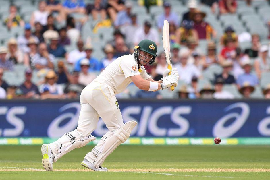 STATS : एडिलेड टेस्ट के चौथे दिन बने 6 रिकॉर्ड, 28 सालो में यह कारनामा करने वाली सबसे पहली टीम भारत 4