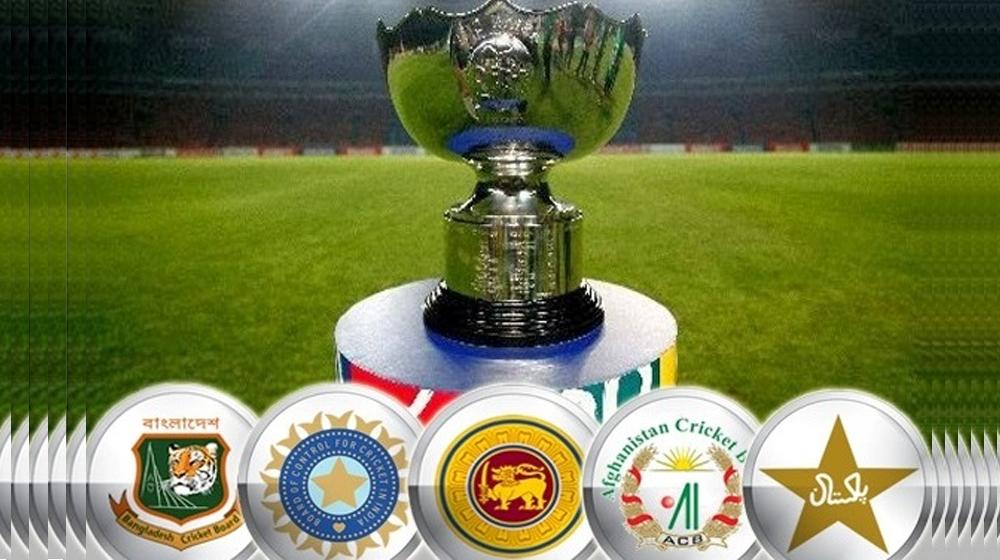 पाकिस्तान को मिली 2020 के इस आईसीसी टूर्नामेंट की मेजबानी, भारतीय टीम कर सकती है टूर्नामेंट का बहिष्कार 29