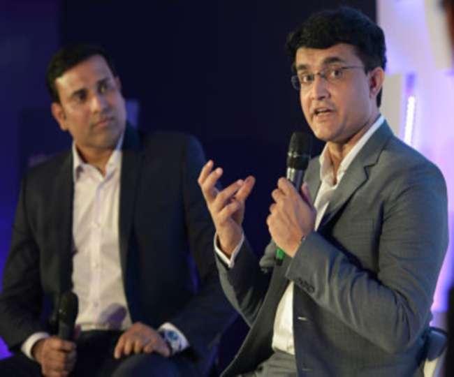 विराट कोहली की आईपीएल कप्तानी की तुलना टीम इंडिया के रिकॉर्ड से ना करे: सौरव गांगुली 2
