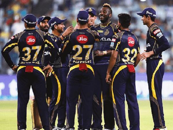 आईपीएल 2019 : केकेआर ने चोटिल शिवम मावी के रिप्लेसमेंट का किया ऐलान, यह मिस्ट्री स्पिनर लेगा जगह