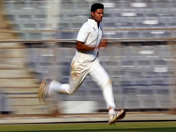 वीडियो: आईपीएल नीलामी के बाद एक बार फिर शिवम दुबे ने जड़ा एक ओवर में 5 छक्का 3