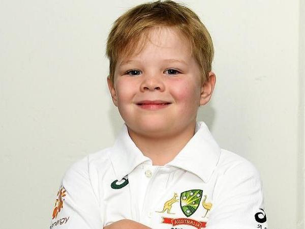 7 साल केऑस्ट्रेलिया उपकप्तान आर्ची शिलर ने विराट कोहली को बताया विश्व का सबसे बेहतरीन बल्लेबाज 3