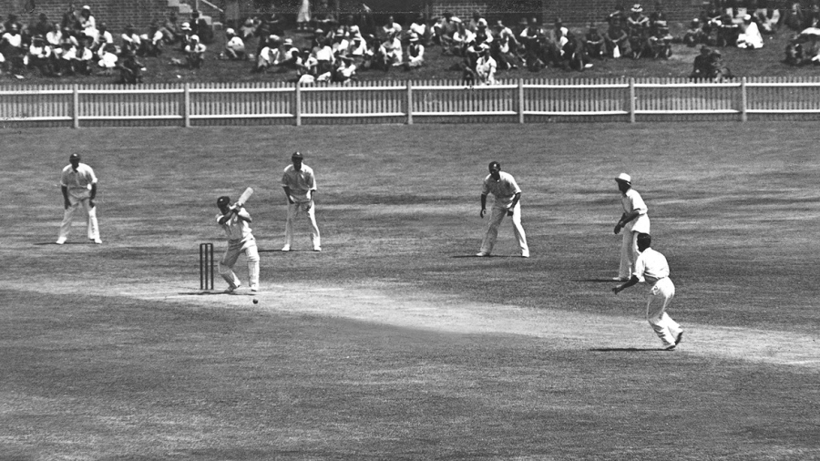 आज ही के दिन शुरू हुई थी विवादित 'बॉडीलाइन' टेस्ट सीरीज, इस कारण स्टेडियम को बना दिया गया था छावनी