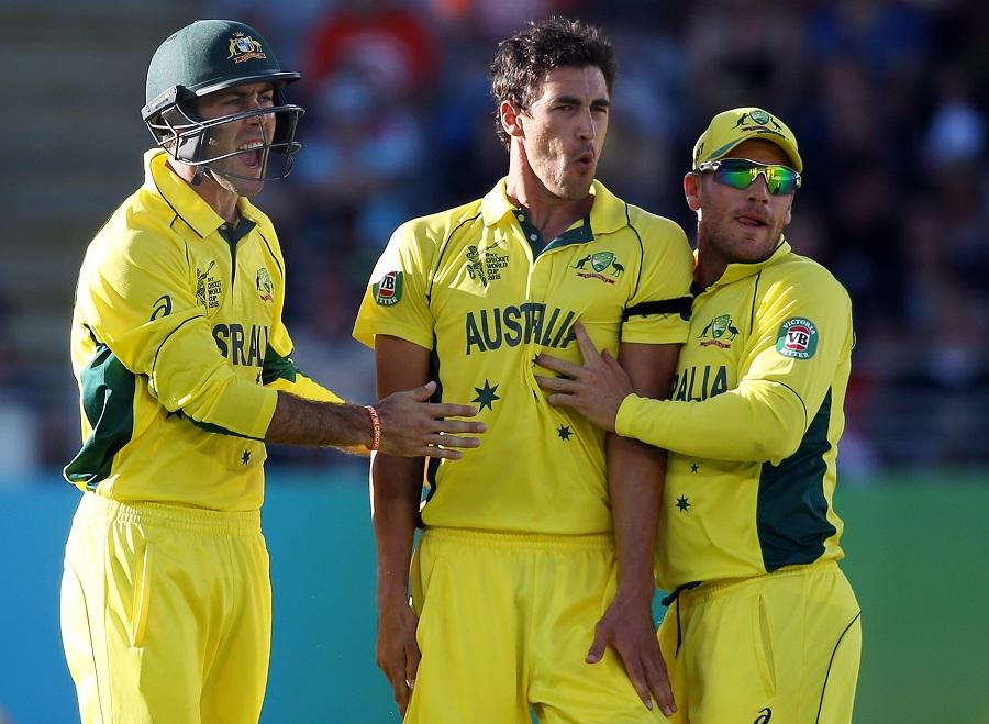 आईपीएल 2019 नीलामी: ऑस्ट्रेलियाई खिलाड़ियों ने किया आईपीएल का बहिष्कार, कई बड़े खिलाड़ियों ने नीलामी में नहीं दिया नाम