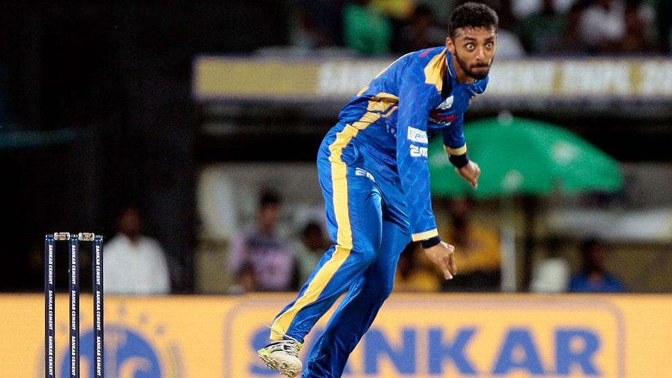 आईपीएल 2019: किंग्स XI पंजाब को लगा एक बड़ा झटका, चोट के चलते टीम से बाहर हुआ टीम का यह स्टार खिलाड़ी 2