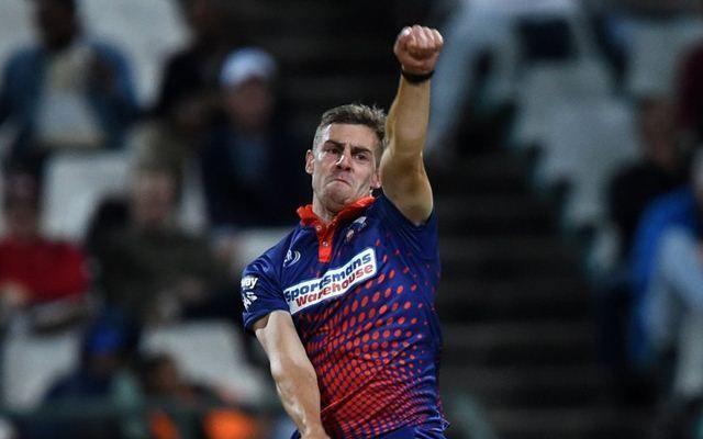 आईपीएल नीलामी 2019: हर फ्रेंचाइज़ी द्वारा चुना गया एक गेमचेंजर खिलाड़ी जो बदल सकता है मैच 5