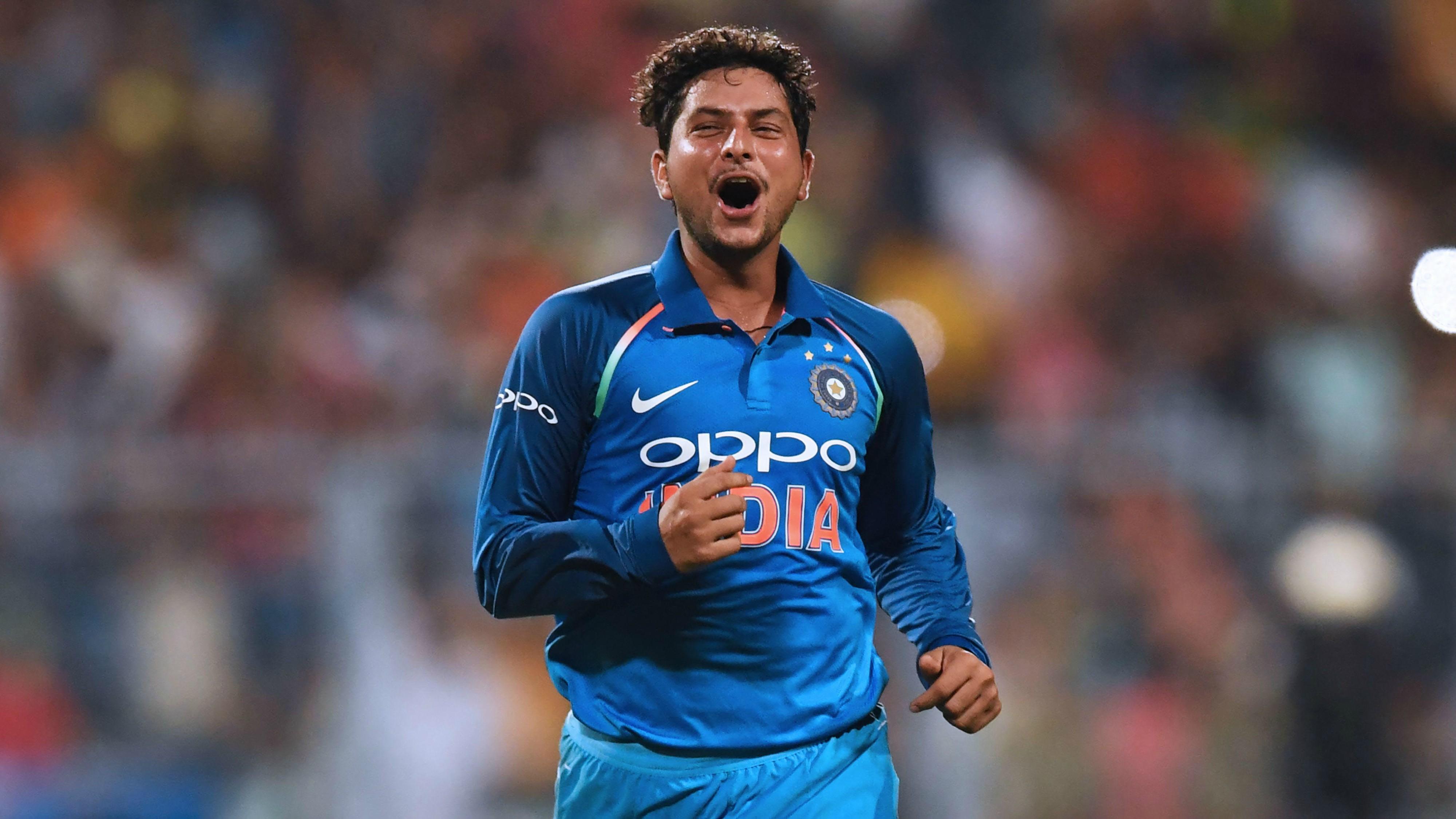 न्यूजीलैंड के खिलाफ पहले वनडे के लिए 11 सदस्यी भारतीय टीम, पहली बार न्यूज़ीलैंड के खिलाफ खेलता नजर आएगा ये खिलाड़ी! 9